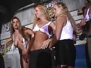 Latina picture sex