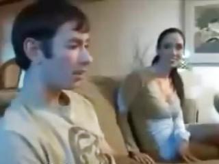 Mother and son fucking - Hotmoza.com