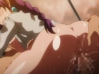 verbotene liebe hentai